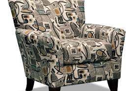 Living Room Chairs Target by True Cheap Bedroom Furniture Tags Accent Chairs For Living Room