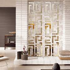 Mirror Tiles 12x12 Cheap by Enchanting 25 Mirrored Wall Tiles Inspiration Design Of Best 25