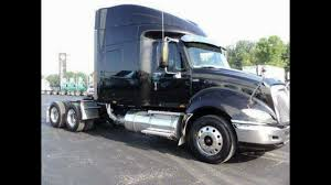 2009 International Prostar Semi Trucks For Sale In Ohio - YouTube Food Trucks For Sale In Ohio Gorgeous Nation Sygma Trucking Taerldendragonco Dump Mn Plus 2000 Kenworth T800 Truck As Well 2 Diesel Va Bestluxurycarsus 2013 Ram 2500 Laramie Longhorn Edition Mega Cab Dayton Automatic Also Lease Rates Together 1966 Dodge A100 Pickup In Youngstown Simple Used About Faeba On Cars Design All Alinum Beds 4 Him Sales Luxury Gmc For 7th And Pattison Big Bad Lifted New And Great Have Mack Ch Grain Silage