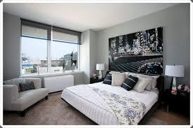 Gorgeous Grey Bedroom Ideas 40 Basic Not Boring