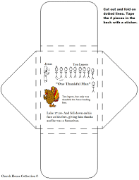 Sunday School Lessons Coloring Pages Childrens Church Blog