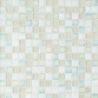 bisazza tosca green glass mosaic this tile for the shower