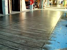 Can You Lay Tile Over Linoleum Backing by Plywood Over Linoleum Theplywood Com