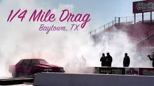 Texas Drag Racing [TopTen] Baytown Royal Purple Raceway - YouTube 29th Annual Bayshore Fine Rides Show Town Square On Texas Ave Thousands In Baytown Must Be Evacuated By Dark Photos Tx Usa Mapionet New 2018 Ford F150 For Sale Jfa55535 Jkd03241 Stone And Site Prep Sand Clay 2017 Hfa19087 Bucees Home Facebook Jkc49474 Wikiwand Gas Pump Islands At The Worlds Largest Convience Store