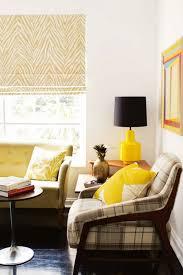 trendige farben im interieur die sie bestimmt lieben würden
