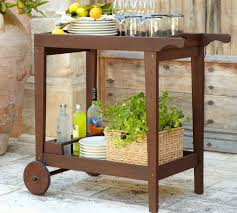 Knight Moves: Please Wheel That Cart Full Of Booze Over Here This Trolystyle Cart On Brassaccented Casters Is Great As A Fniture Charming Big Lots Kitchen Chairs Cart Review Brown And Tristan Bar Pottery Barn Au Highquality 3d Models For Interior Design Ingreendecor Best 25 Farmhouse Bar Carts Ideas Pinterest Window Coffee Portable Home Have You Seen The New Ken Fulk Stuff At Carrie D Sonoma For Versatile Placement In Your Room Midcentury West Elm 54 Best Bars Carts Images The Jungalow Instagram We Love Good