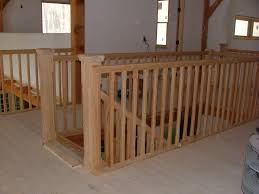 Emejing Indoor Balcony Railing Gallery - Interior Design Ideas ... Amazoncom Hipiwe Safe Rail Net 66ft L X 25ft H Indoor Balcony Better Than Imagined Interior And Stair Wood Railing Spindles For Balcony Banister70260 Banister Pole 28 Images China Railing Balustrade Handrail 15 Amazing Christmas Dcor Ideas That Inspire Coo Iron Baluster Store Railings Glass Balconies Frost Building Plans Online 22988 Best 25 Ideas On Pinterest Design Banisters Uk Staircase Gallery One Stop Shop Ultra