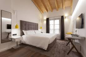 hotel bosch boutique palma de mallorca aktualisierte
