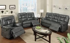 Berkline Reclining Sofa And Loveseat by Sofa Reclining Sofas And Loveseats Alarming Lenoris Reclining