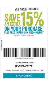World Market Coupon Codes : Shutterstock Coupon Code 50 World Market Coupons Shopping Deals Promo Codes Online Thousands Of Printable On Twitter Fniture Finds For Less Save 30 15 Best Coupon Wordpress Themes Plugins 2019 Athemes A Cost Plus Golden Christmas Cracker Tasure The Code Index Which Sites Discount The Most Put A Whole New Look Your List Io Metro Coupon Code Jct600 Finance Deals 25 Off All Throw Pillows At Up To 50 Rugs Extra 10 Black House White Market Coupons Free Shipping Sixt Qr Video