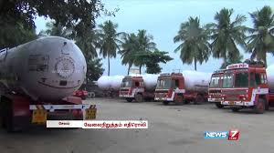 Tanker Lorry Strike Poised To Hit LPG Supply In Tamil Nadu - YouTube Black Widow F150 And Silverado Displayed At Nada Medium Duty Work A Truck With Sugarcane Erode Tamil Nadu India Stock Photo Heavily Overloaded Truck Carrying Hay Motorcycle At Brick Works Video Footage Used Values Nada Prices Book Company Overview Trade In Value Issues Highest Suv Used Car Values Rnewscafe Vintage Tata 1210 Se From A Driving School Ooty Latest Breaking News On Tnie Dubai Uae United Arab Emirates Middle East Deira Al Rigga Rocky Ridge Trucks True American Hero Sema Auto Craft Coach Builders Photos Eachanari Chandrapur Pictures