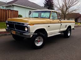 1973 Ford F250 4x4 Highboy Longbed 1974 1975 1976 1977 1978 1979 1976 Ford Truck The Cars Of Tulelake Classic For Sale Ready Ford F100 Snow Job Hot Rod Network Flashback F10039s New Arrivals Whole Trucksparts Trucks Or Best Image Gallery 315 Share And Download Truck Heater Relay Wiring Diagram Trusted Steering Column Schematics F150 1315 2016 Detroit Autorama Pickup Information Photos Momentcar F250 4x4 High Boy Ranger Mild Custom
