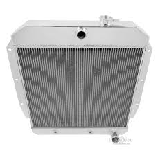 55-59 Chevy Truck (5559) All Aluminum Radiator 1995 Ford F800 Stock 50634 Radiators Tpi Dewitts 1139018a Direct Fit Radiator Chevy C10 Truck Suburban Df Blue Front Closeup With Grille And Headlights Bus Sydney Granville Merrylands Motoradco Yellow Photo 2701613 Alamy Frostbite Alinum Ls Swap 3 Row 731987 Chevygmc Car Ford Motor Company Pickup Truck Jeep Png Freightliner M2 106 Business Class Thomas Saftliner High Quality New Car Row Alinum Truck Radiator 1966 1979 For York Repair Opening Hours 14 Holland Dr Bolton On Man Assembly 816116050 Buy