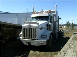 Breday Trucking Inc - Opening Hours - 62019 Hwy 41, Bonnyville, AB Service Trucking Inc Newark De Rays Truck Photos Katterman Concrete Member Cti Pgt Monaca Pa Charles Heuerman Co New Equipment Sightings Central Amarillo Tx Jobs I44 Missouri Part 1 Reed Kinard York