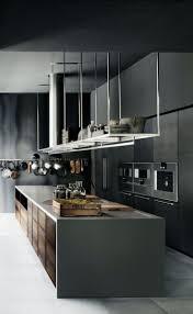 inspirierende moderne luxusküchen design ideen24 design