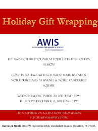Holiday Gift Wrapping At Barnes And Noble! | AWIS Gulf Coast Houston Vanderbilt Prting Vanderbiltprint Twitter Gobbles Up More Midtown Office Space Nashville Experience University In Virtual Reality Barnes Noble Investor Prses For Booksellers Sale Wsj Textbooks Inside Dores Dr Miczaks Xtraing Blog And Noble Gordmans Coupon Code Camden At 71 Buffalo Speedway Houston Tx 77025 Defunct Department Stores Ephemeral New York List Of Numbered Streets Mhattan Wikiwand