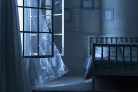 schlafzimmer kühlen 7 tricks für entspannten schlaf im sommer