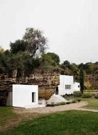 100 Casa Tierra UMMOEstudioCajadeluz 7 Archisearch