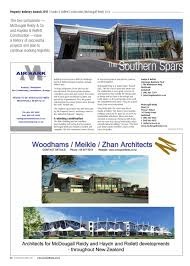 100 The Warehouse Northcote AucklandToday Magazine Issue 91 By Academy Group Issuu