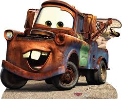 Mater Clip Art #10 | 35 Mater Clipart | Clipart Fans Disney Pixar Cars 3 Vehicle Max Tow Mater Toysrus Carrera Go Truck 143 Scale Slot Car 61183 Rc Turbo Racer Licenses Brands Products New Youtube Disneys Art Of Animation Resort Pinterest 6v Battery Powered Rideon Quad Walmartcom Planet View Topic What Kind Tow Truck Is The Rusting Wallpaper 16230 Open Walls Mater Clip Art 10 35 Clipart Fans Chacter_cars_4jpg Clipground