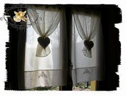 rideaux cuisine originaux beau rideaux de cuisine design avec rideaux de cuisine originaux