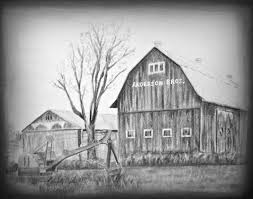 Custom Barn Drawing Custom House Drawing Landscape Drawing Pencil Drawings Of Old Barns How To Draw An Barn Farm Owl On Branch Drawing Tattoo Sketch Original Great Finished My Barn Owl Drawing Album On Imgur By Notreallyarstic Deviantart Art Black And White Panda Free Tree Line Download Linear Vector Hand Stock 263668133 Top Theme House Clipart Photos Country Projects For Kids Sketching Tutorial With Quick And Easy Techniques Of A Silo Ideals Illinois Experimental Dairy South