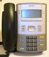 File:Avaya IP Phone 1120.JPG - Wikimedia Commons Avaya 1608i Ip Deskphone Voip Phone 700458532 W Poe Injector Ebay 9608g Voip Icon Global Lot New Run Dlj Telecom And Refurbished Telecommunication Fileavaya 9621 Deskphonejpg Wikimedia Commons We Sell Office In Northern Wisconsin Thedatapeoplecom Nortel 1220 Telephone Icon New Buy Business Telephones Systems Industrial Sets Handsets Find 1100 Series Phones Wikipedia 5410 Digital Handset Pn 7382005 At Amazoncom 1408 700504841 Works With Canadas Headset