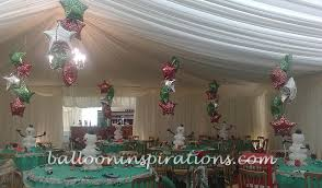 Office Christmas Decorating Ideas For Work by Office Christmas Party Theme Ideas Rainforest Islands Ferry
