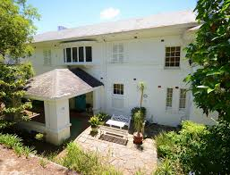 100 Houses For Sale In Bellevue Hill Martin Sharp Wikipedia