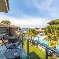 102 Hotel Kube Saint Tropez In Saint Tropez Com