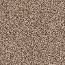 trafficmaster calico rock oxford twist 18 in x 18 in carpet tile