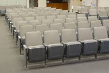 Church Chairs 4 Less Canton Ga by Used Theater Chairs Ebay
