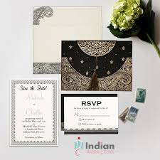 Where do e can designer wedding cards Quora