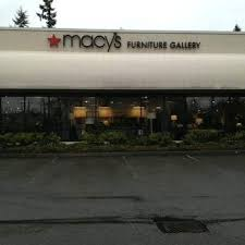 Macys Furniture Gallery Warehouse Nj – telegtam