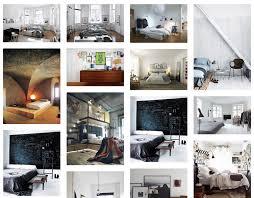 die besten quellen für inspiration bereich interior verlottert