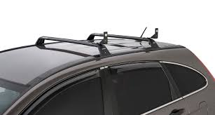 Rhino-Rack 32123 Sun Seeker Awning Angled Up Bracket For Flush ... Rack Sunseeker 2500 Awning Rhinorack Universal Kit Rhino 20 Vehicle Adventure Ready Foxwing Right Side Mount 31200 How To Set Up The Dome 1300 Youtube Jeep Wrangler 4 Door With Eco 21 By Roof City Rhino Rack Wall 32112 Packing Away Pioneer And Bracket 43100 32125 30320 Toyota Tundra Lifestyle