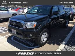 Certified Pre-Owned 2015 Toyota Tacoma 2WD Double Cab V6 AT ... Preowned 2014 Toyota Tacoma Prerunner Access Cab Truck In Santa Fe Anatomy Of A Prunner Kibbetechs Chevy Silverado Hoonigan Chevrolet Colorado Build Raptor Offroad Insane Project 2012 Fab Fours Ch15v30521 23500 52018 Vengeance 2011 2500hd Diesel Powered 2wd Double V6 At Pickup 2015 Private Car Hilux Revo Pre Runner Stock