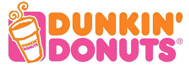 Pumpkin Latte Lite Dunkin Donuts five terms angelenos need to know to order dunkin u0027 donuts coffee