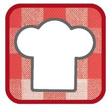 recetes de cuisine mes recettes de cuisine faciles pour tous partout recette