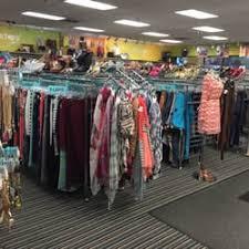 Plato s Closet Daytona Beach Thrift Stores 1808 W