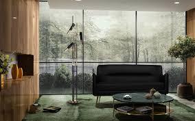 100 Inside Home Design The Healing Power Of Nature The Kassavello Blog