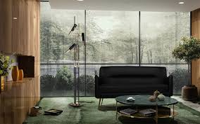 100 Inside Home Design The Healing Power Of Nature The Kassavello Blog
