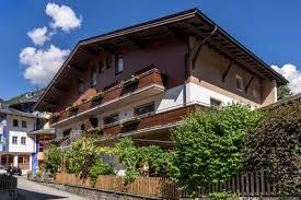 appartements mayrhofen ferienwohnung mayrhofen 3