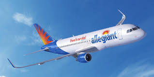 Allegiant Air Expands Route Network And Offers Cheap Tickets ... Quick Fix Coupon Code Best Store Deals Frontier Airlines Lets Kids Up To Age 14 Fly Free But Theres A Catch Promo Codes 2019 Posts Facebook Allegiant Bellingham Vegas Slowcooked Chicken The Chain Effect Organises Bike To Work For Third Consecutive 20 Off Holster Co Coupons Promo Discount Codes Yoox 15 Off Voltaren Gel 2018 Air Gift Cards Four Star Mattress Promotion How Outsmart Air The Jsetters Guide Hotelscom 10 Hotel Stay Book By Mar 8 Apr 30 Free Flyertalk Forums Aegean Ui Elements Freebies