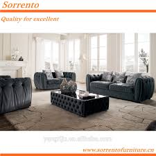 100 Modern Sofa Sets Designs 576a Sorrento Living Room Set Latest Italian Luxury Design Nice Lounge Buy Living Room Luxury Luxury Living Room