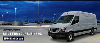 Freightliner Western Star Dealership | TAG Truck Center