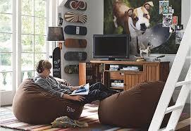 10 Year Old Boy Bedroom Ideas Extraordinary Design 16 33 Brilliant Decorating For 14 Boys