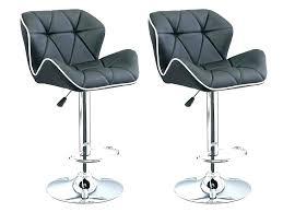 cdiscount chaise de bar cdiscount tabouret bar chaise de bar marron chaise de bar cdiscount