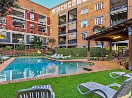 100 Teneriffe Woolstores 54 Vernon Terrace QLD 4005 For Sale Luxury List