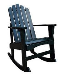 Innit Acapulco Rocking Chair by Innit Acapulco Rocking Chair Blue Me Away Pinterest Acapulco